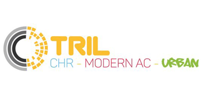 TRIL, The Radio Imaging Library